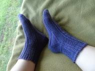 20180706_knit_purple-paper-moon-socks__8___800x600__medium2